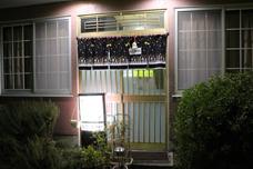 カラオケ「義子ん家」